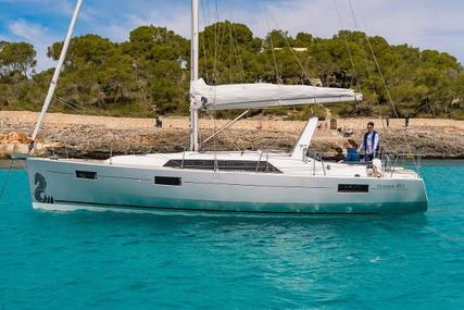 Beneteau Oceanis 41.1 for sale in United States of America for $326,490 (£246,780)