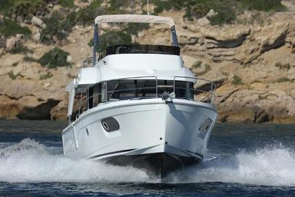 Beneteau Swift Trawler 35 for sale in United States of America for $505,463 (£393,666)