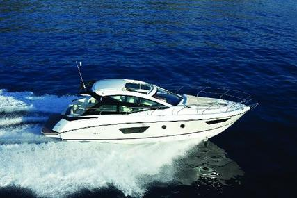 Beneteau Gran Turismo 40 for sale in United States of America for $546,463 (£412,456)