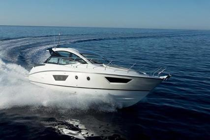 Beneteau Gran Turismo 40 for sale in United States of America for $546,463 (£427,971)
