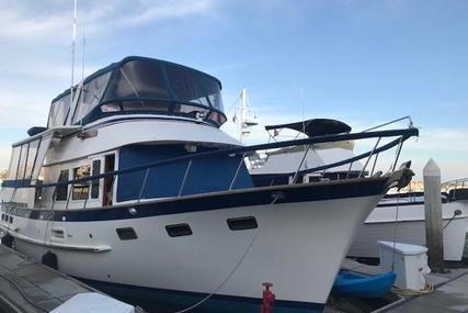 Defever Offshore Cruiser for sale in United States of America for $157,900 (£120,144)