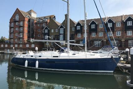 Beneteau Oceanis 411 Celebration for sale in United Kingdom for £84,950
