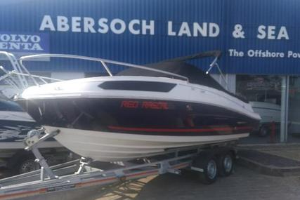 Bayliner VR5 Cuddy for sale in United Kingdom for £42,500