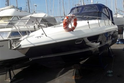 Airon Marine 345 for sale in Italy for €98,000 (£87,527)