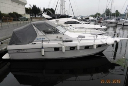 Cruisers Yachts CRUISERS 3370 ESPRIT for sale in United Kingdom for £29,995