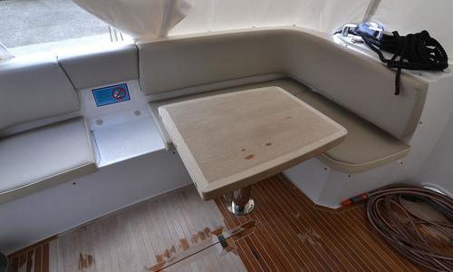 Image of Azimut Magellano 43 for sale in Croatia for €439,000 (£383,396) Split, , Croatia