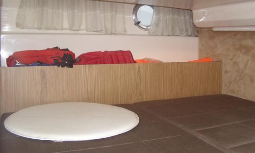 Image of Sessa Marine C32 for sale in Croatia for €169,000 (£148,147) Croatia