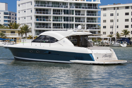 Riviera 4700 for sale in United States of America for $599,850 (£455,848)
