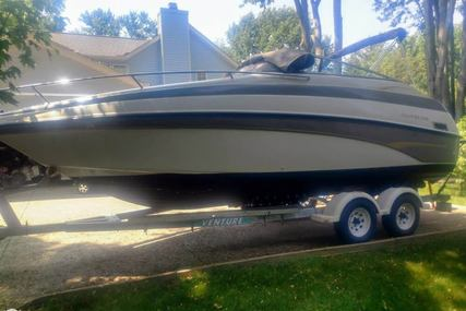 Crownline 230 CCR for sale in United States of America for $22,500 (£17,323)