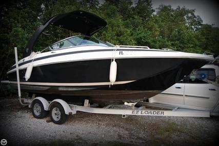Regal 24 FasDeck RX for sale in United States of America for $46,000 (£35,415)