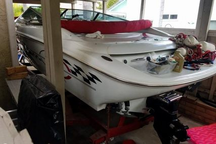 Baja 27 for sale in United States of America for $27,800 (£20,983)