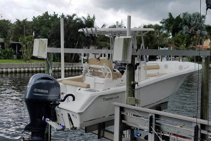 Tidewater 220 Adventure for sale in United States of America for $55,600 (£42,530)