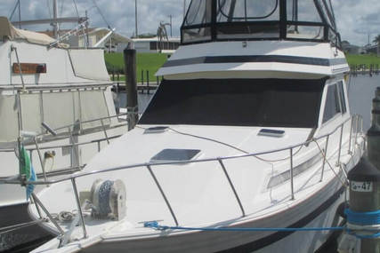Ranger (made in Australia) 34 for sale in United States of America for $63,900 (£48,230)