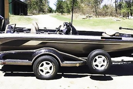 Ranger Boats 618 VS Fisherman for sale in United States of America for $33,400 (£25,209)