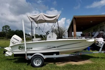 Sea Chaser 175 RG for sale in United States of America for $18,000 (£13,665)