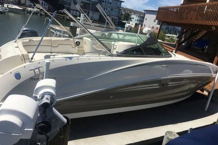 Sea Ray 260 Sundeck for sale in United States of America for $47,300 (£35,701)