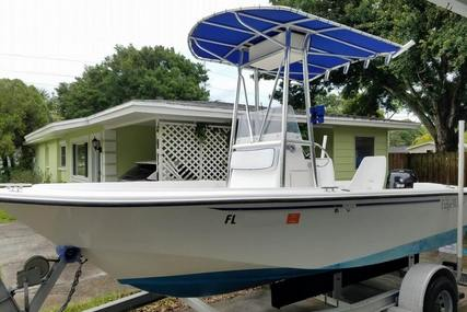 Edgewater 170 CC for sale in United States of America for $15,995 (£12,050)