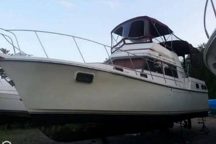 Carver Yachts 3607 Aft Cabin for sale in United States of America for $18,900 (£13,784)