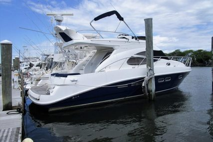 Sealine F42/5 Flybridge for sale in United States of America for $199,600 (£155,420)