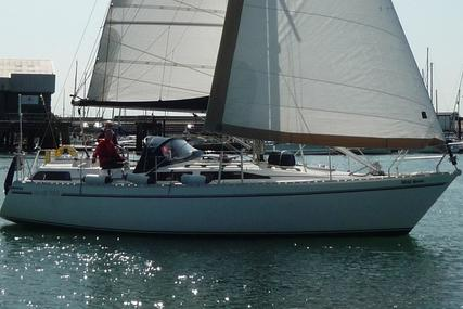 Moody 346 - Third Share for sale in United Kingdom for £15,000