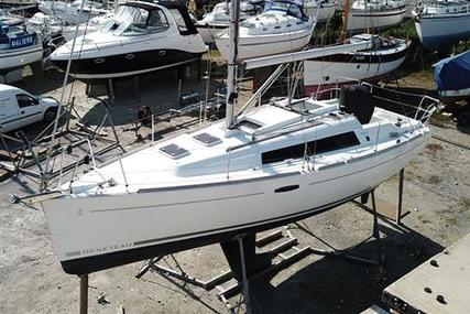 Beneteau Oceanis 31 for sale in United Kingdom for £48,950