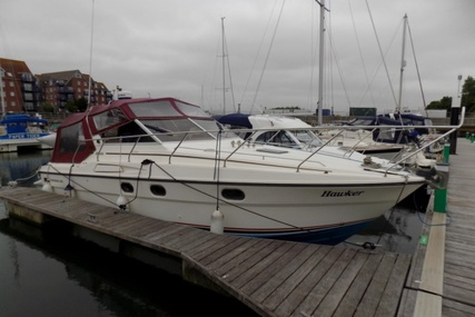 Princess 286 Riviera for sale in United Kingdom for £33,950