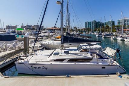 Gemini 35 for sale in United States of America for $144,900 (£112,851)