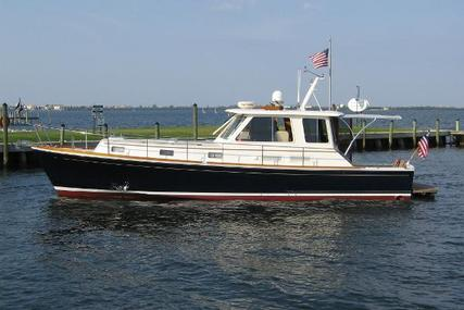 Grand Banks Eastbay 43 Hardtop Express for sale in United States of America for $349,000 (£266,962)
