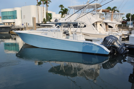 Yellowfin 42 for sale in United States of America for $299,900 (£232,364)