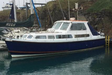 Humber 34 for sale in Guernsey and Alderney for £49,995