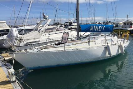 Scampi MK2 for sale in Guernsey and Alderney for £5,995