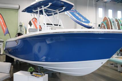 Blackfin 212 CC for sale in United States of America for P.O.A.