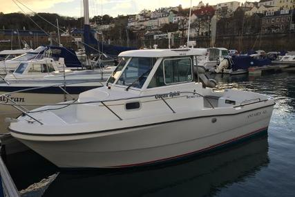 Beneteau Antares 620 for sale in Guernsey and Alderney for £13,000
