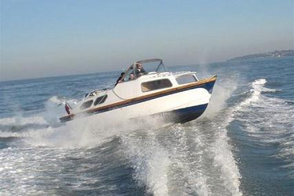 Dell Quay Ranger for sale in Guernsey and Alderney for £15,995