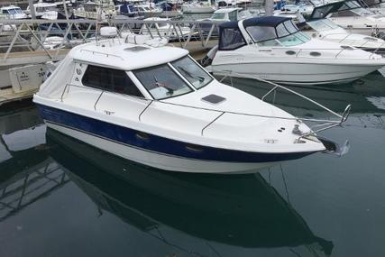 Rico Marlin 30 for sale in Guernsey and Alderney for £27,000