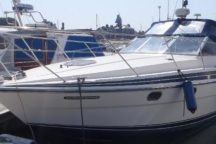 Fairline Targa 33 for sale in Guernsey and Alderney for £49,500
