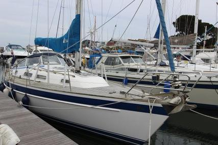 Hallberg-Rassy 34 for sale in United Kingdom for £115,000