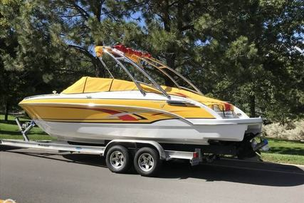 Formula 240 Bowrider for sale in United States of America for $42,500 (£32,423)