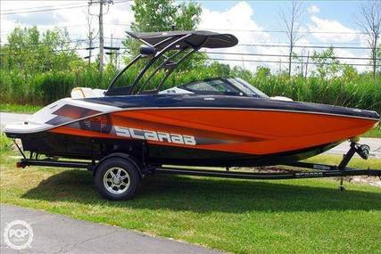 Scarab 195 HO for sale in United States of America for $38,900 (£29,620)