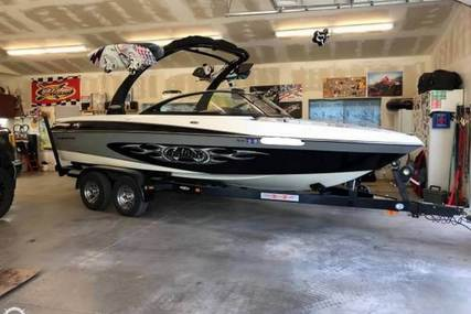 Malibu Wakesetter 21 XTI for sale in United States of America for $44,500 (£33,587)