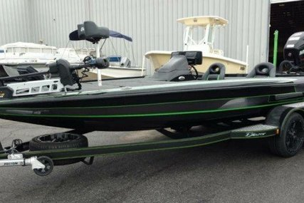 Blazer 625 Pro Elite for sale in United States of America for $57,800 (£44,011)