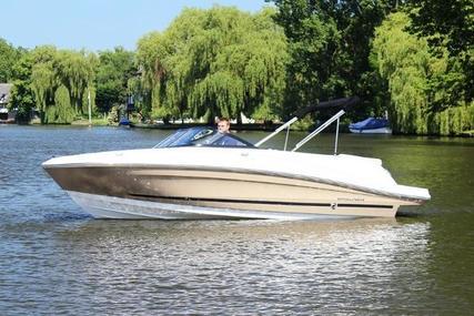Bayliner VR5 for sale in United Kingdom for £25,995