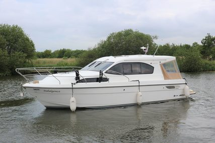 Haines 32 Sedan for sale in United Kingdom for £154,950