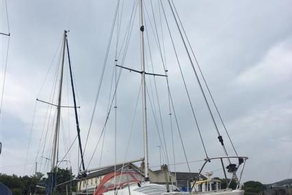 Maston Marine Eygthene 24 for sale in United Kingdom for £4,750