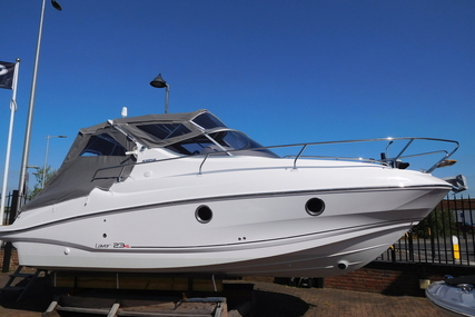 Salpa 23 XL - UNDER OFFER for sale in United Kingdom for £59,950