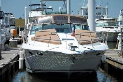 Sea Ray Express Crusier for sale in United States of America for $62,000 (£47,611)