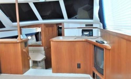 Image of Carver 405 Motor Yacht for sale in United States of America for $88,000 (£66,420) League City, TX, United States of America