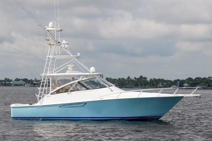 Viking Yachts Open Bridge for sale in United States of America for $699,000 (£547,368)