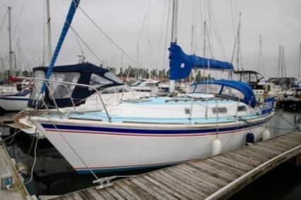 Westerly 29 Konsort for sale in United Kingdom for £16,950