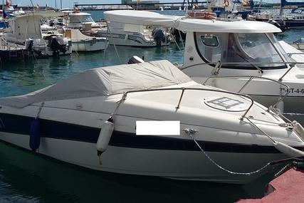 FIBERLINE 215CC for sale in Spain for €13,000 (£11,475)